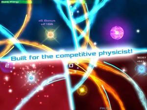 sAtomic-Fusion-2-en