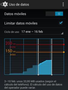 Data-3-es