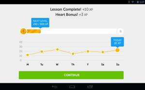 Duolingo-2-es