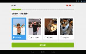 Duolingo-3-en