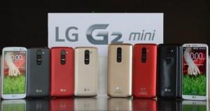 G2-Mini-1-en