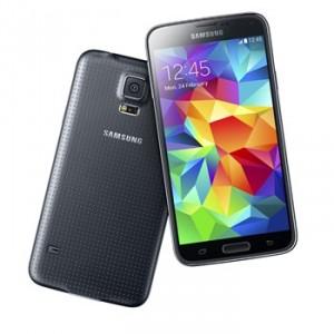 Galaxy -S5-en
