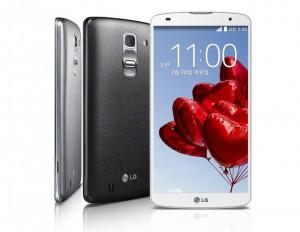 LG-G-Pro-2-1-es