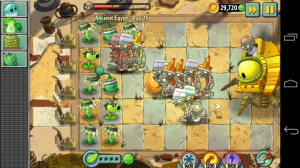 Plants-vs-zombies-1-es