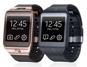Samsung_Gear2_1-en