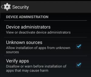 Security-en