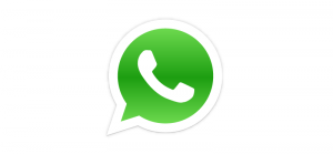 WhatsApp-Logo-es
