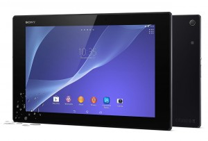 Xperia-Z2-Tablet-en