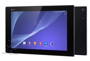 Xperia-Z2-Tablet-es
