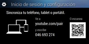 YouTube-2-es