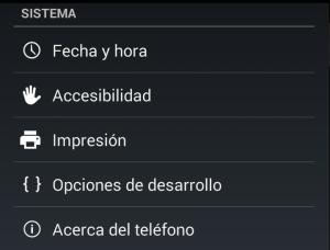 version-1-es
