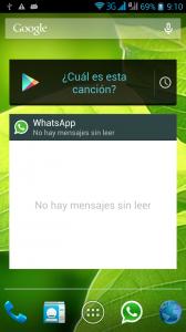 whatsapp-2-en