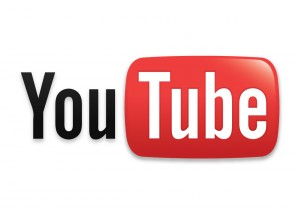 youtube-logo - en