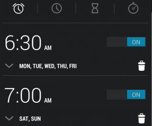 Alarm-clock-en