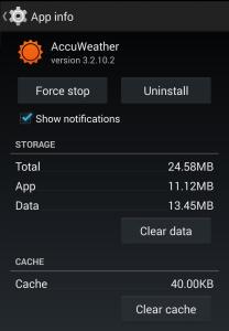 Apps-1-en