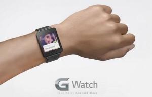G-Watch-1-es