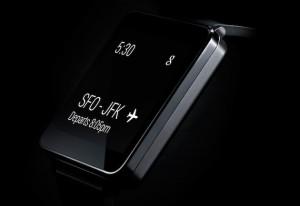 G-Watch-2-es