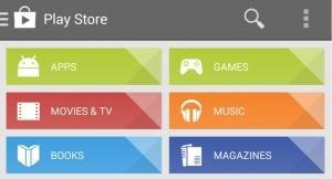 Google-Play-Store-2-es