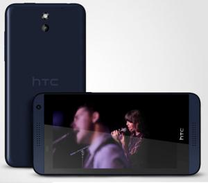 HTC-Desire-610-es