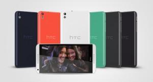 HTC_Desire_816_en