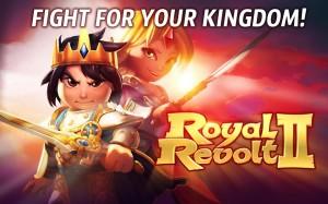Royal-Revolt-1-en