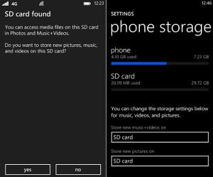 SD-card-en