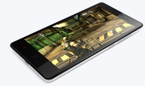 Xiaomi-note-2-es