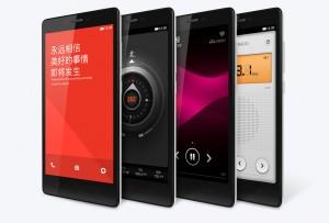 Xiaomi-note-es