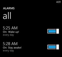alarms-WP-en