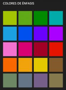 colors-windows-es