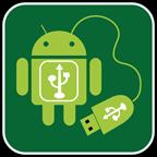 launcher_icon_aad