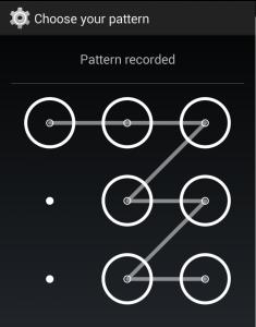 pattern-1-en