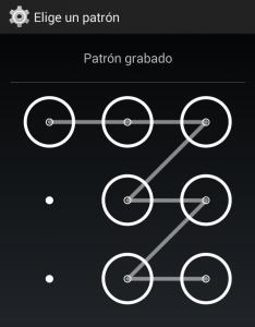pattern-1-es