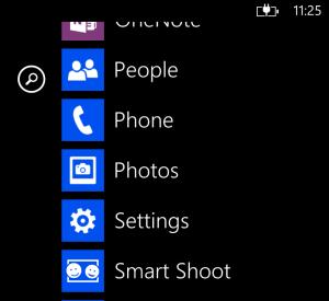 screenshot-1-en