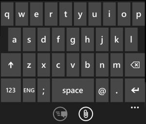 teclado-en