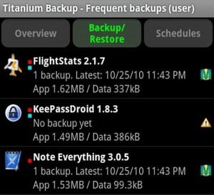titanium-backup-es