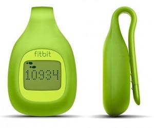Fitbit-zip-es