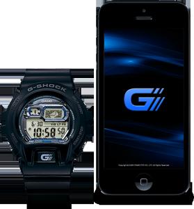 GB-es