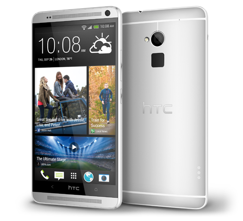 Root o cómo rootear HTC One Max