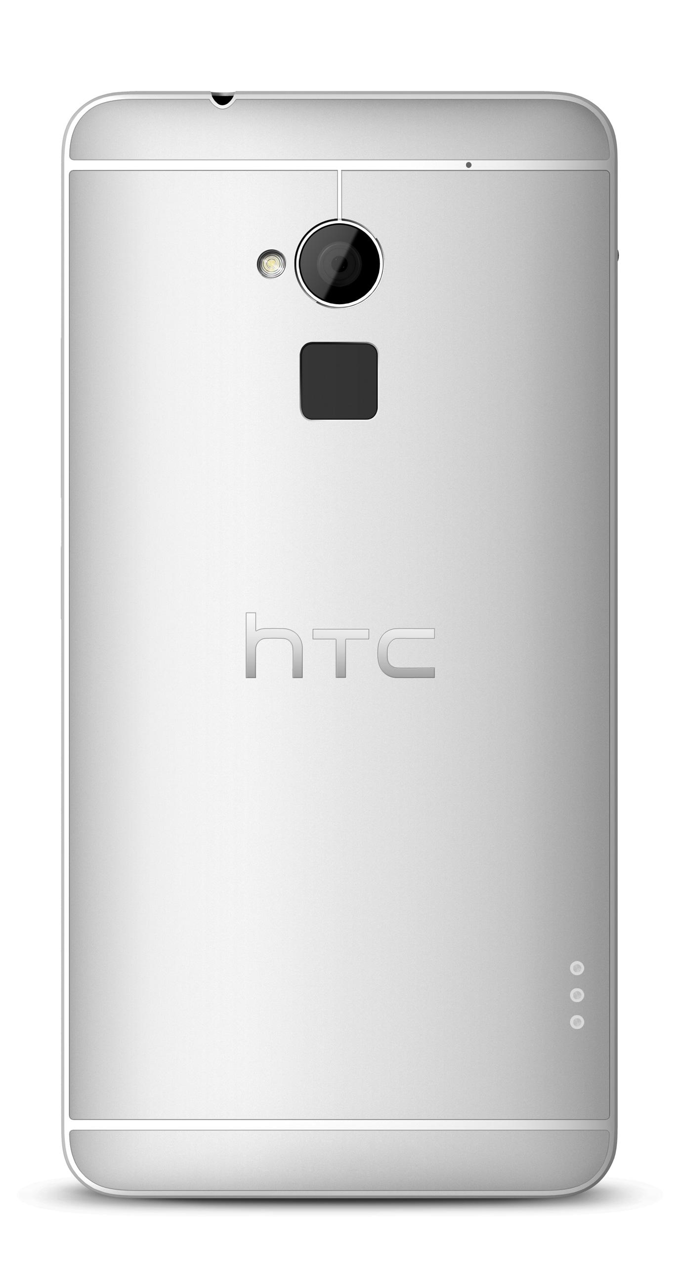 Como fazer o ROOT HTC One Max