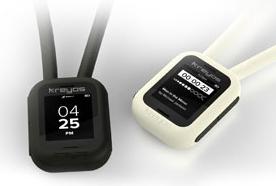 Kreyos-2-es
