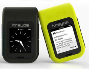 Kreyos-3-es