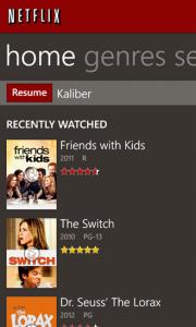 Netflix-WP-en