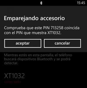 PIN-es