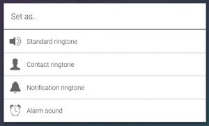 Ringtone-1-en