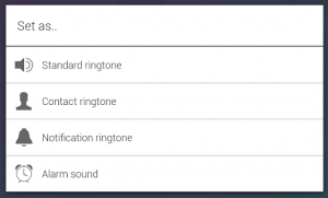 Ringtone-1-es