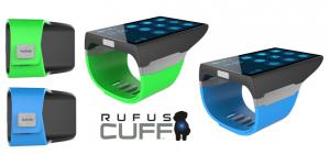Rufus-Cuff-1-en