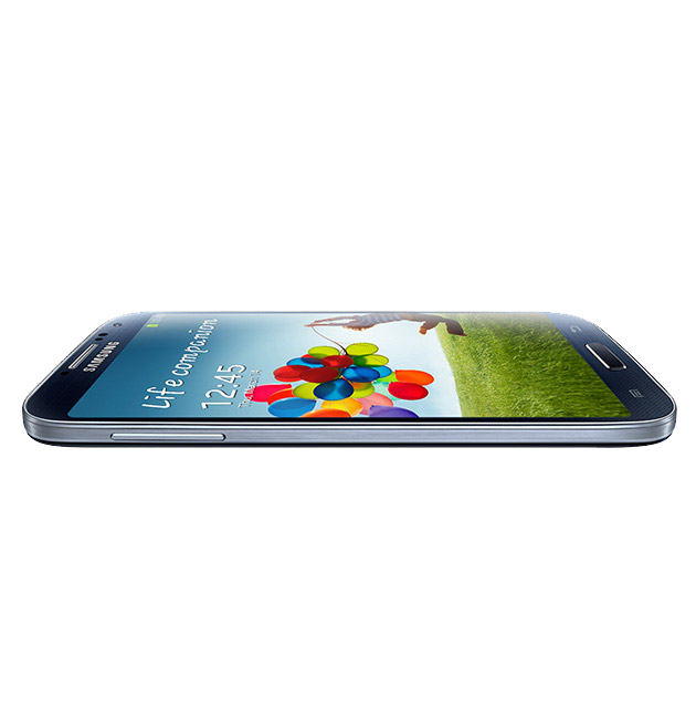 Como fazer o root Samsung Galaxy S4