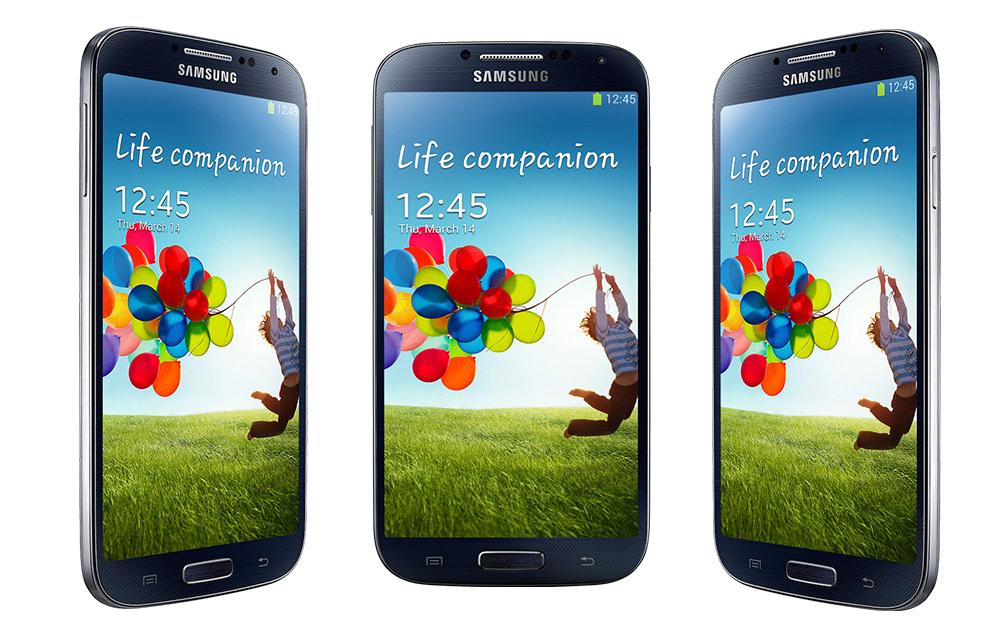 Root o cómo rootear Samsung Galaxy S4