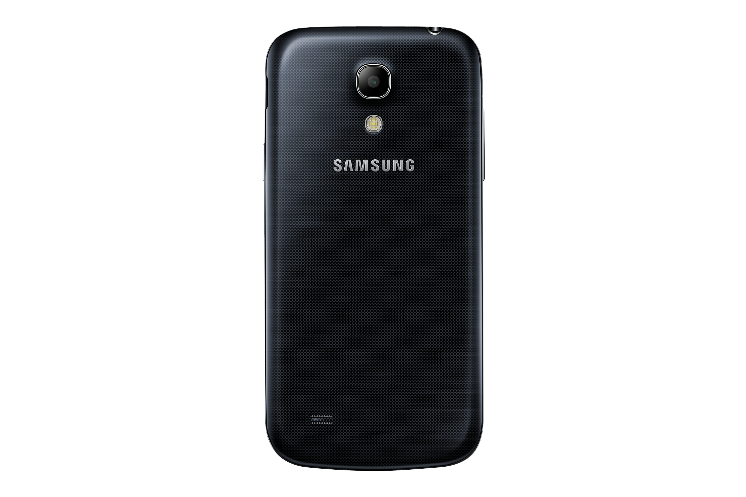 How to root Samsung Galaxy S4 mini